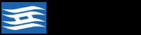 兵庫県/廃棄物・リサイクル